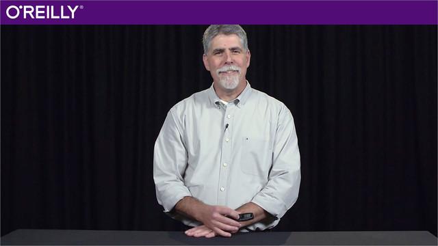 Software Architecture Fundamentals Soft Skills