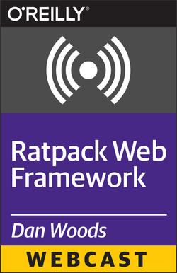 Ratpack Web Framework
