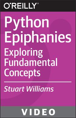 Python Epiphanies