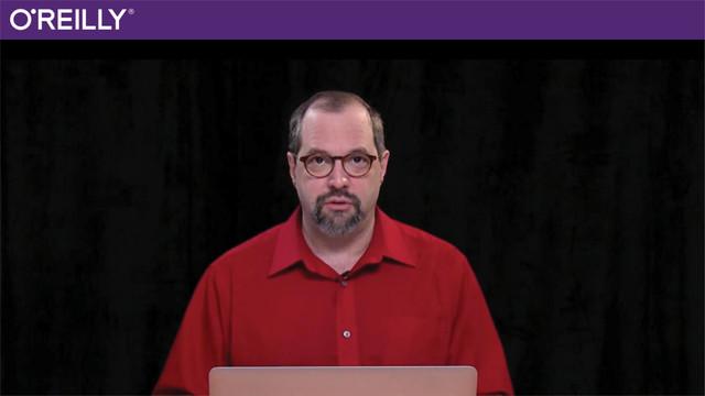 Groovy Programming Fundamentals