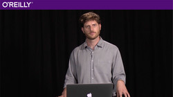 Debugging Java and Scala