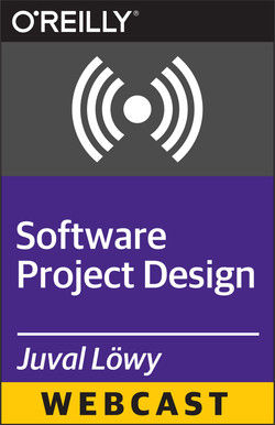 Software Project Design