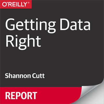 Getting Data Right
