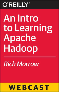 An Intro to Learning Apache Hadoop