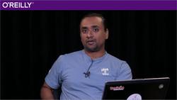 Modern Java EE Fundamentals