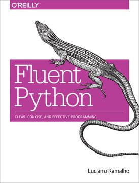 4  Text versus Bytes - Fluent Python [Book]