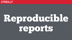 Easy, Reproducible Reports with R