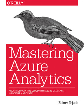 4  Real-Time Processing in Azure - Mastering Azure Analytics