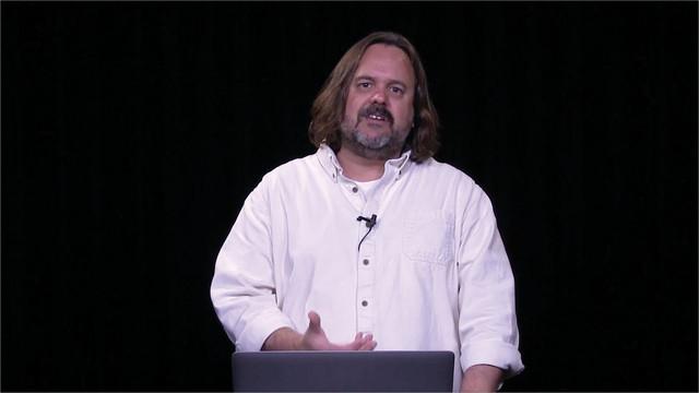 Using Web Components