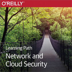 Learning Path: Network and Cloud Security