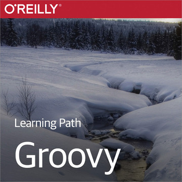 Learning Path: Groovy