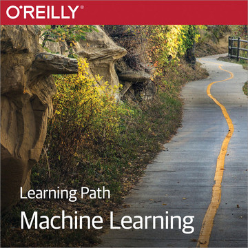 Learning Path: Machine Learning