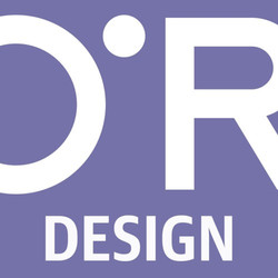 Joel Marsh on the Science of Design (Audio Book)