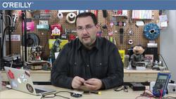 Arduino Prototyping Techniques