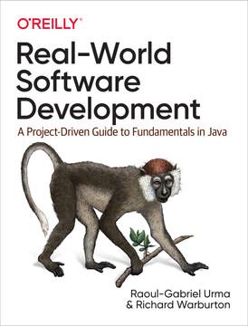 Real-World Software Development