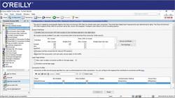 Understanding the Cisco ASA Firewall