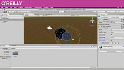 Getting Started with Game Development in Unity