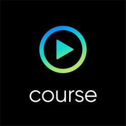 Learning Path: Scala Fundamentals