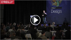 The Essential Keynotes Video Collection 2016