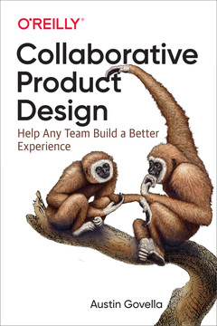 Collaborative Product Design, 1st Edition