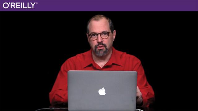 Understanding Java 8 Generics