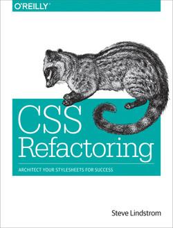 CSS Refactoring