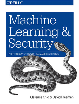 4  Malware Analysis - Machine Learning and Security [Book]