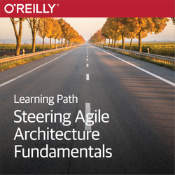 Learning Path: Steering Agile Architecture Fundamentals