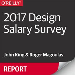 2017 Design Salary Survey