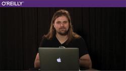 Constraints in iOS