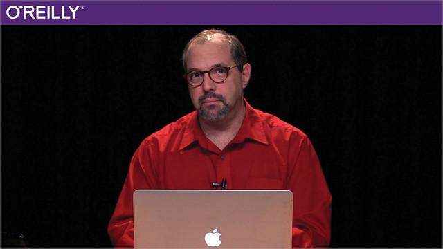 Understanding the Grails 3 Domain Model