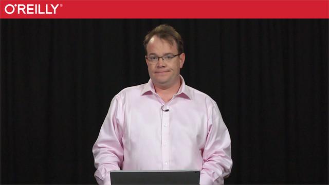 Information Management Using Azure Data Factory