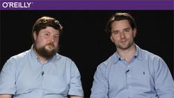 Programming Actors with Akka