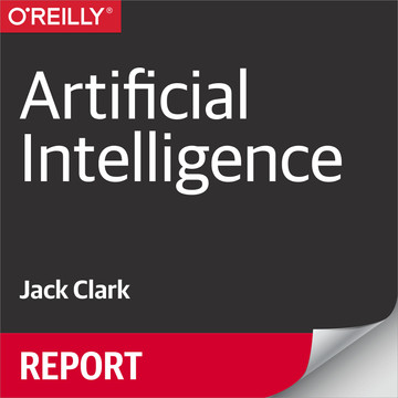 Artificial Intelligence: Teaching Machines to Think Like People
