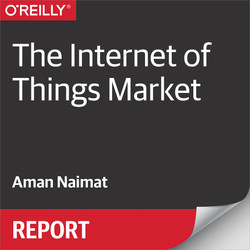 The Internet of Things Market
