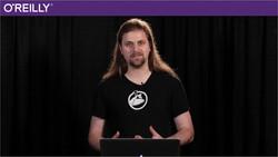 Creating Better Game Assets in Blender