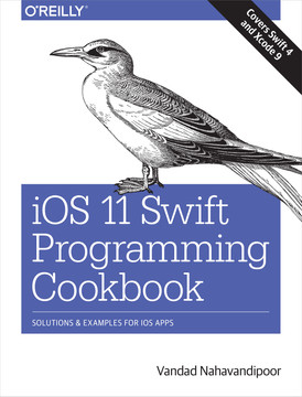 Continuous Integration and Delivery - iOS 11 Swift
