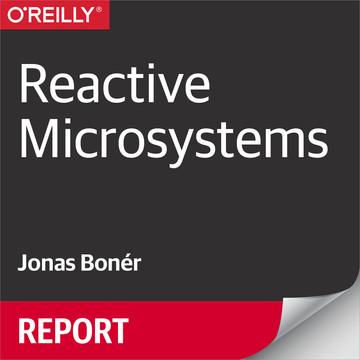 Reactive Microsystems