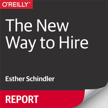The New Way to Hire