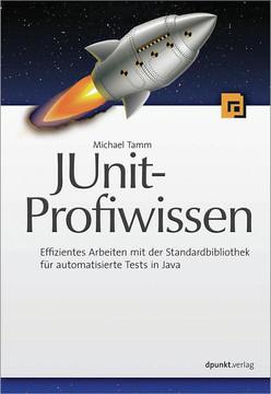JUnit-Profiwissen