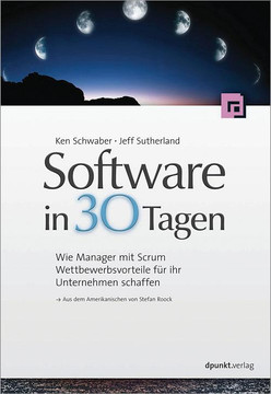 Software in 30 Tagen