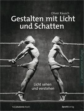 Gestalten mit Licht und Schatten, 2nd Edition