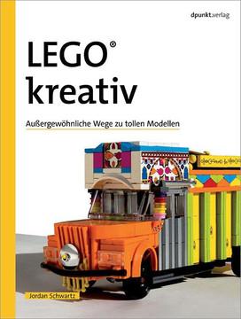 LEGO® kreativ