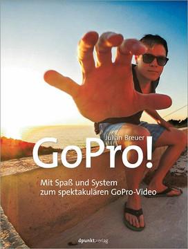 GoPro!