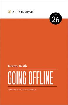 Going Offline
