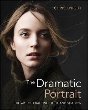 The Dramatic Portrait, 1st Edition