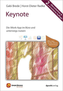 Keynote, 2nd Edition
