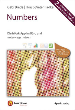 Numbers, 2nd Edition
