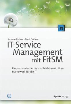 IT-Service-Management mit FitSM