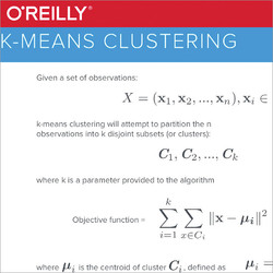 Clustering and Unsupervised Learning